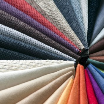 upholstery-fabric-trends