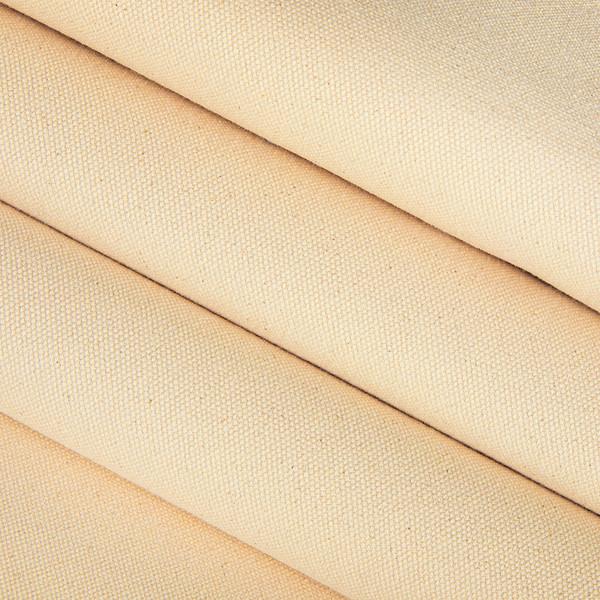 Cotton-Duck-8-Off-White-18oz-60_1